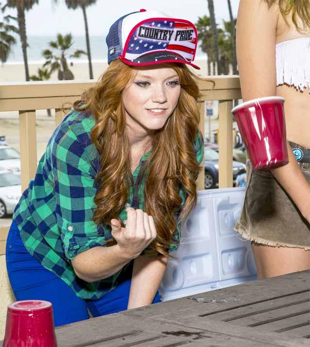 country-pride-rally-flip-cap-flip-hats.jpg