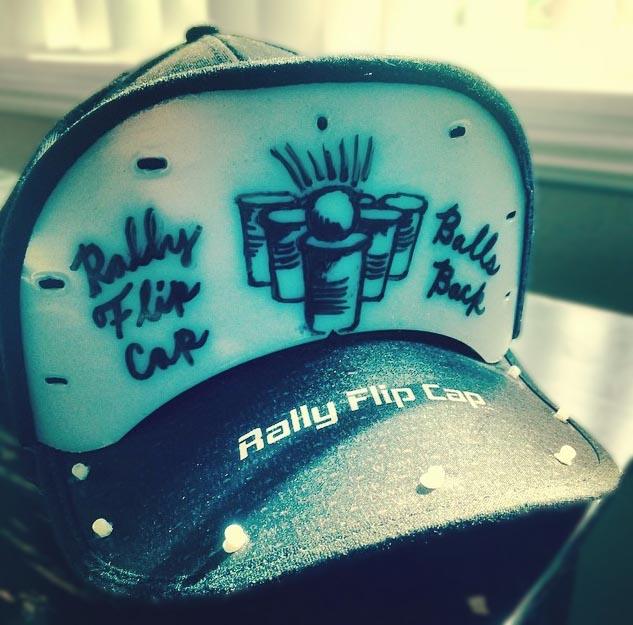 dry-erase-flip-cap-rally-cap-flip-hat.jpg