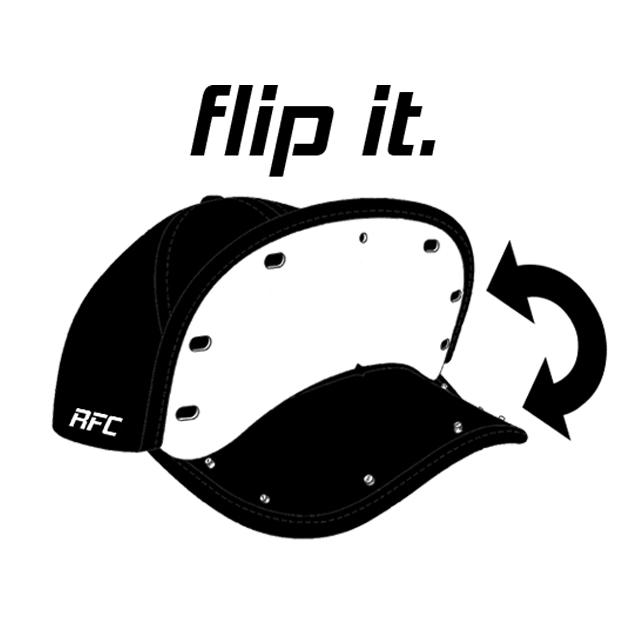 flipit.jpg