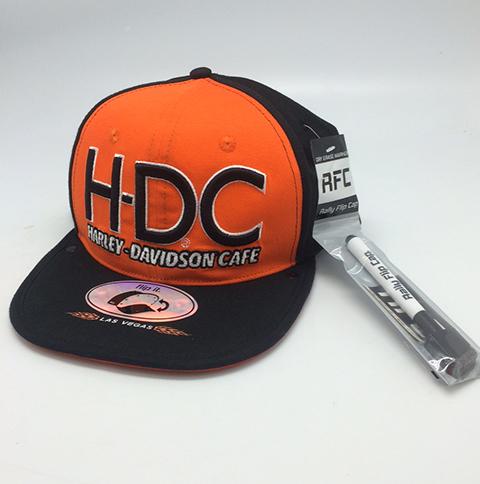harley-davidson-dry-erase-flip-cap-private-label-flip-caps.jpg