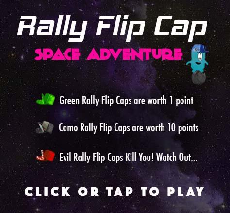 rally-flip-cap-space-adventure.png